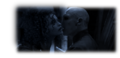 Bellamort - bellatrix-and-lord-voldemort photo