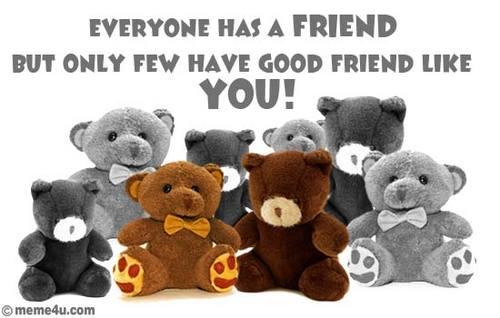 Best Друзья FOREVER!!!