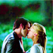 Bookie♥ - bill-and-sookie icon