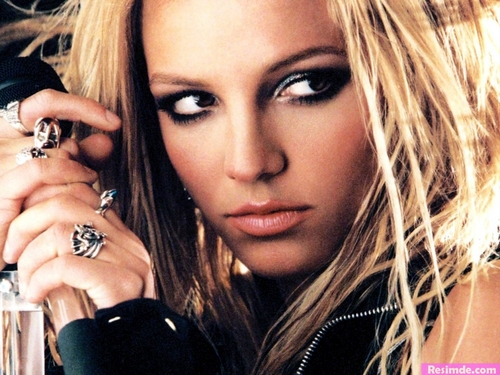 Britney Best Spears