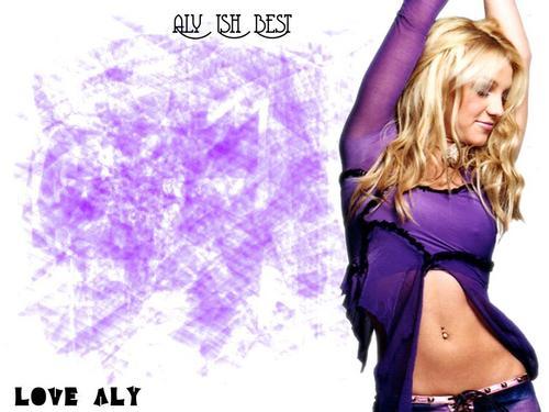 Britney Best Spears