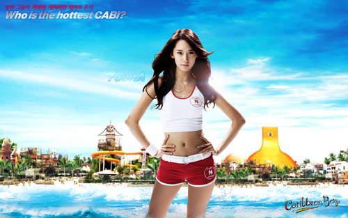 Cabi wallpapers