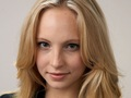 Candice Accola ❤ - candice-accola wallpaper