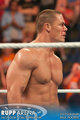 CeNa is Bleeding ♥