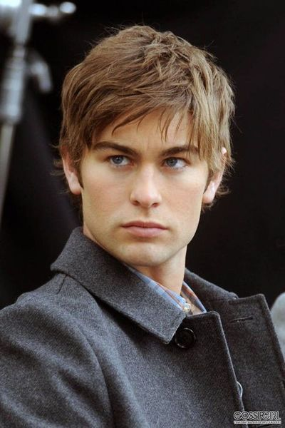 Chace Chace Crawford Fan Art 23639542 Fanpop