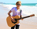 Cody Simpson is HOTT!!!!!!!!!!!!!!!! - itsrealcody icon