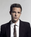Cute Brandon Flowers - brandon-flowers photo