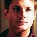 Dean | 1x16