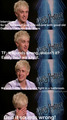 Death Eater Funnies!