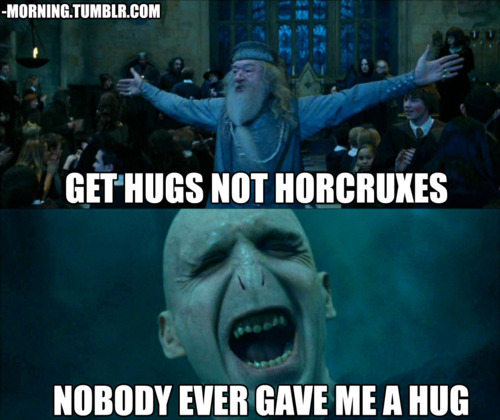Death Eater Funnies