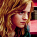 Deatly Hallows Part 1 - emma-watson icon
