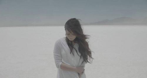 Demi - небоскреб - Screen Captures - Teaser