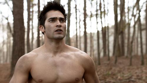 Derek 1x05♥