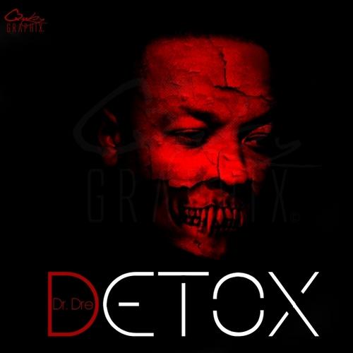 Doc. Dre