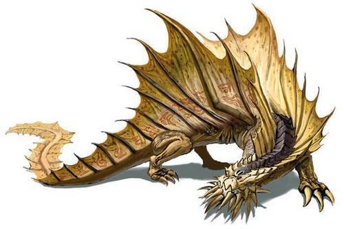 龙 壁纸 with a triceratops called Dragon