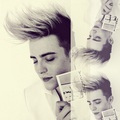 Edward (Jedward) - john-and-edward-jedward photo