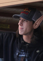 Elven Timmy - tim-lincecum photo