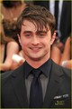 Emma Watson & Daniel Radcliffe: 'Deathly Hallows' NYC Premiere! - harry-potter-vs-twilight photo