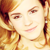 Metahumanos Emma-at-The-Tale-of-Desperaux-emma-watson-23602790-100-100