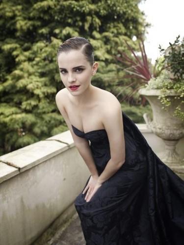 Emma awsome watson