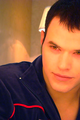 Emmett ♥ - twilight-series photo