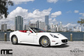 FERRARI CALIFORNIA TUNING - ferrari photo