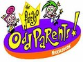 Fairly Odd Parents - the-fairly-oddparents photo
