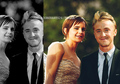 Fan Art - tom-felton-and-emma-watson fan art