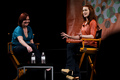 Felicia Day SXSW 2011 Keynote Photos - felicia-day photo