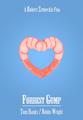 Forrest Gump Poster - forrest-gump fan art