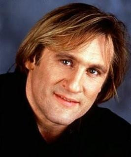 http://images4.fanpop.com/image/photos/23600000/G-rard-Depardieu-gerard-depardieu-23679203-266-319.jpg