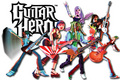 GH1 Characters - guitar-hero-characters photo