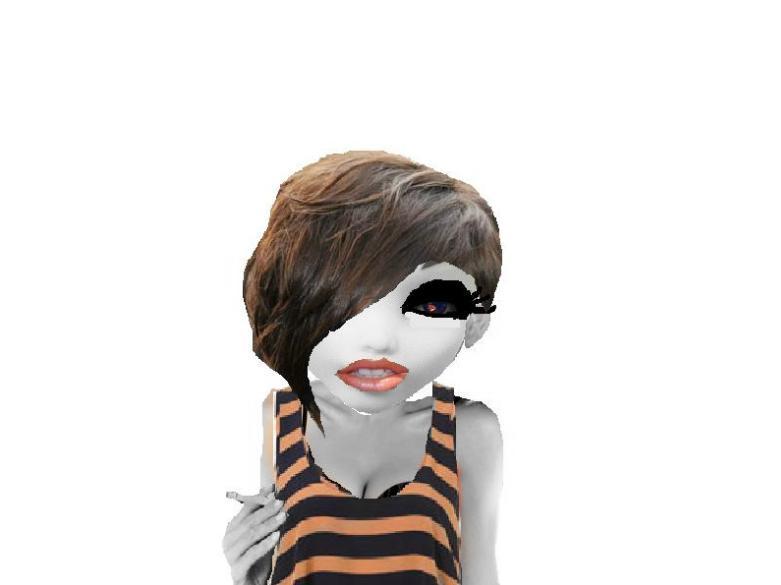 Gemma Ghouls