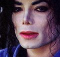 Good looking - michael-jackson photo