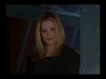 Gossip - kate-hudson screencap