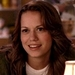 Haley 1.01 - one-tree-hill icon