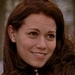 Haley 1.13 - one-tree-hill icon