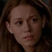 Haley 1.19 - one-tree-hill icon