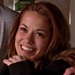 Haley 1.22 - one-tree-hill icon