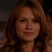 Haley 2.02 - one-tree-hill icon