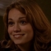 Haley 2.04 - one-tree-hill icon