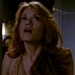 Haley 2.06 - one-tree-hill icon
