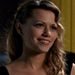 Haley 4.16 - one-tree-hill icon