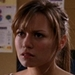 Haley 4.19 - one-tree-hill icon