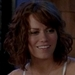 Haley 5.04 - one-tree-hill icon