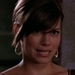 Haley 5.07 - one-tree-hill icon
