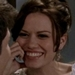 Haley 5.14 - one-tree-hill icon