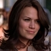 Haley 6.02 - one-tree-hill icon