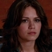 Haley 6.04 - one-tree-hill icon