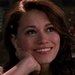 Haley 6.14 - one-tree-hill icon